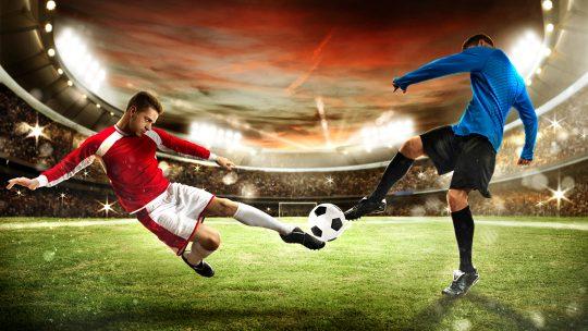 5 самых распространенных ошибок новичков в ставках на спорт